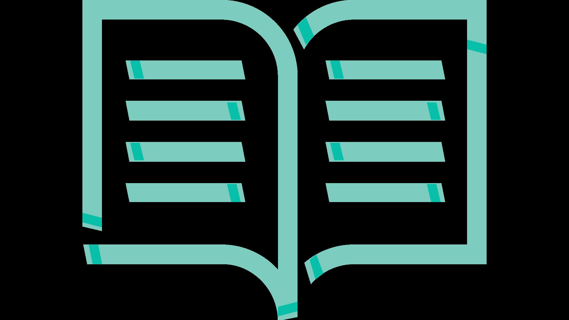 ספרי המתמטיקה של יואל גבע