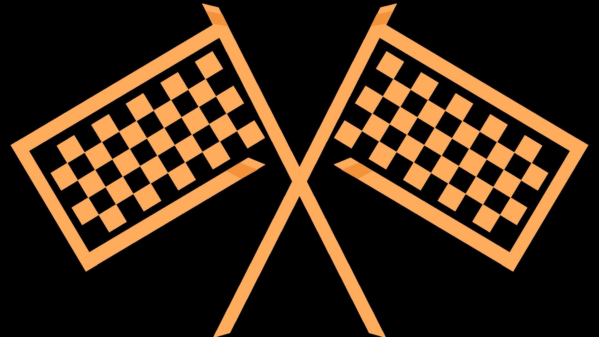 דגלי מרוץ