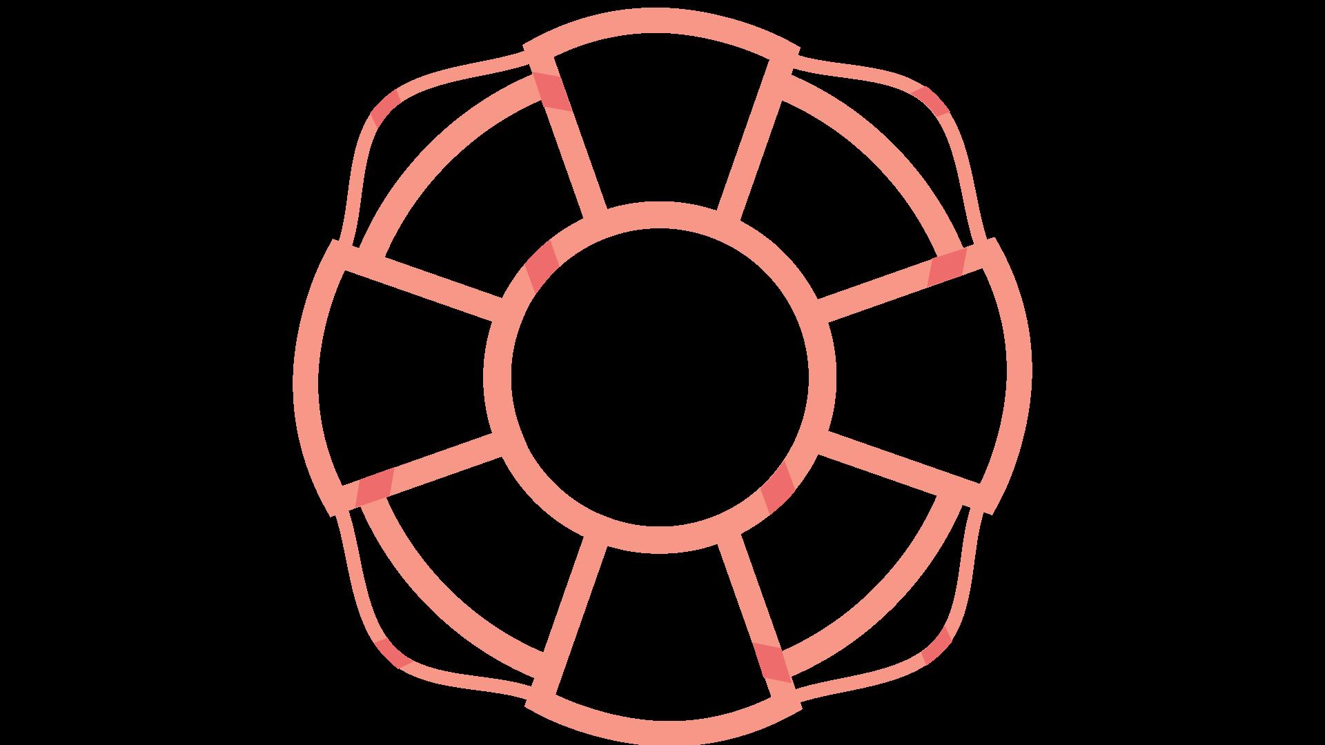 גלגל הצלה