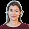 אליס צ'רבוני - מורה ביואל גבע
