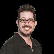 עמוס פריבס, מורה לפסיכומטרי