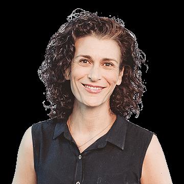 דליה שטיפמן, מורה לבגרות בתנ