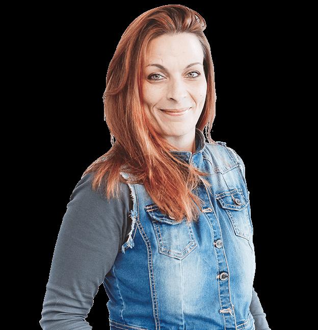 דנית בר-אור, מורה לבגרות בתנ