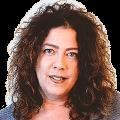עידית גולנץ - מורה ביואל גבע